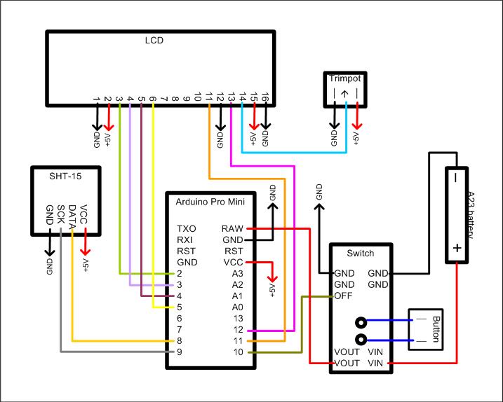 cloud_meter_wiring